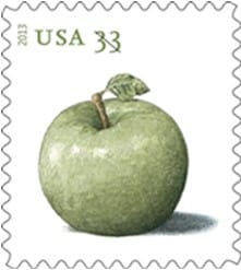 THE GRANNY SMITH APPLE, The Applewood Manor