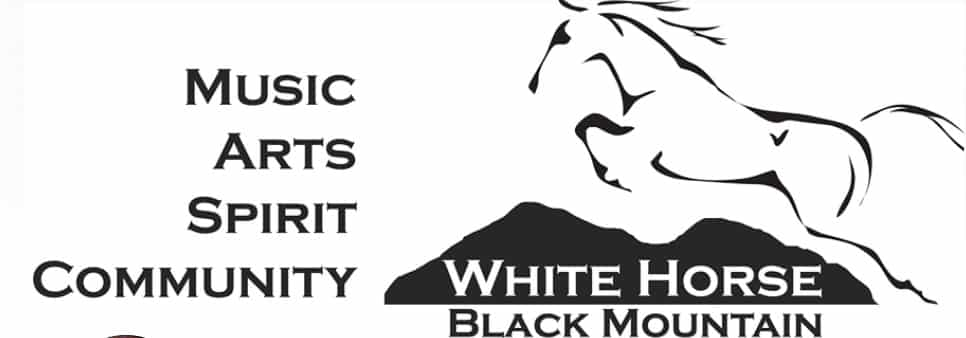 WHITE HORSE, The Applewood Manor