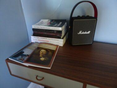 The Macintosh, The Applewood Manor